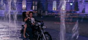 Jab Tak Hai Jaan Hindi Movie Photo Gallery 220226 - kootation.