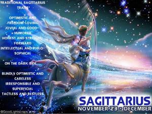 ... .pics22.com/traditional-sagittarius-crying-quote/][img] [/img][/url