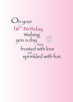 ... description funny sweet 16 birthday quotes funny ovechkin funny videos