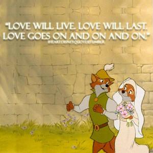 ... Quotes, Disney Dreams, Disney Pixar, Maid Marian, Disney Quotes Robin