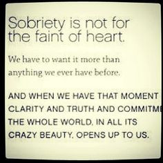 ... Sobriety #recovery alcoholism recovery quotes, sobrieti quot, sober