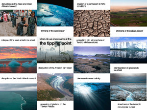 Tipping-points eco fashion dictionary a-z