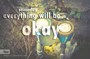 Hipster Quotes Cover Photos Photograph hipster quotes by