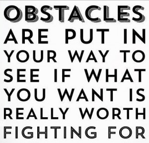 Patience and perseverance: Life Quotes, Motivation Quotes, Photo ...