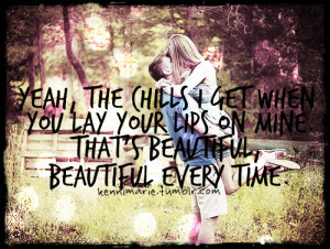 ... time # country music # country voice # country quotes # song # lyrics