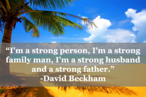 Picture Quotes) Father's Day Quotes From Famous Dads