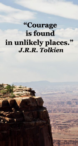 ... WANDERLUST QUOTES at http://www.examiner.com/article/memorable-travel