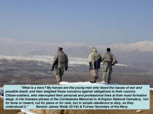friendship military military military hero quotes military propaganda ...