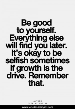 ... http quoteimg com time quotes growth quotes personal growth quotes 2