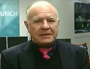 Marc Faber: I Am Sure Governments Will One Day Take Away 20-30% Of My ...