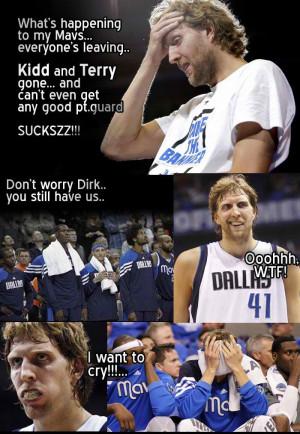 Janjanboy's Blog: NBA Funny Memes