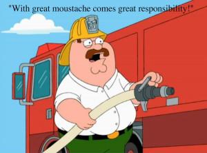 Verwandte Suchanfragen zu Family guy peter mustache quotes