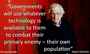 Enjoy the best Noam Chomsky quotes . Quotes by Noam Chomsky , American ...