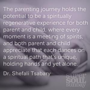 ... Attachment Parenting Quote, Motivation Quotes, Parents Journey