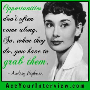 Victoria Moran Quotes