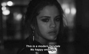 aria, black and white, confused, fairytale, happy, happy end, happy ...