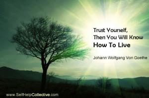 Inspirational Quotations --
