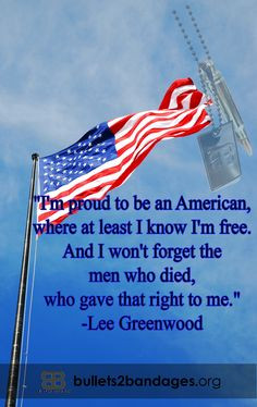 quote every American must share to everyone in honor of Memorial Day ...
