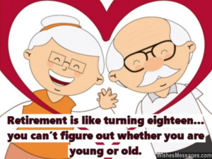 Funny retirement greeting card for co worker 640x480 Retirement Wishes ...