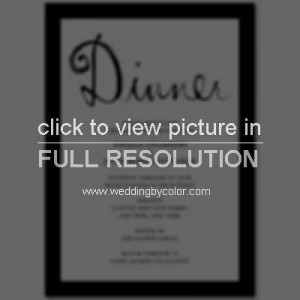 Pink Rehearsal Dinner invite wording just saving this here until I ...