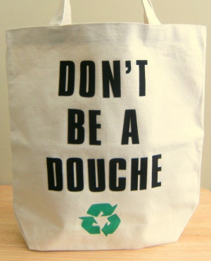 Famous Quotes For Recycling