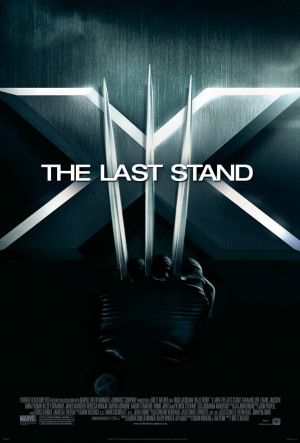 Men The Last Stand movie poster.jpg