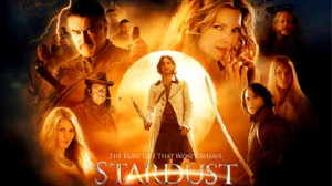 Stardust by Neil Gaiman Books-to-Movie Intro