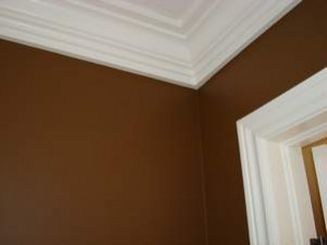 Toronto Painting Contractors go Green with paint options