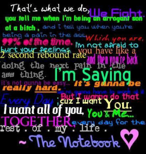 Love You Babe Quotes