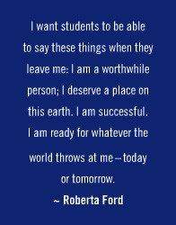Teacher Graphics with Inspiring Quotes Quotes-experience inspirational ...