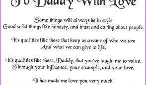 ... father quotes father to be quotes dad quotes father quotes to daughter