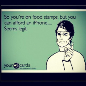 Funny Food stamp facebook update Funny Mexican Quotes