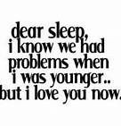 ... Laughing, Life, Stuff, Quotes, Funny, True, Humor, Things, Dear Sleep