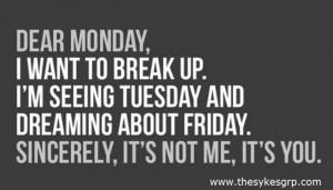 Motivational quotes, Monday quotes, success quotes, motivation ...