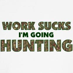 hunting_tshirt.jpg?color=White&height=250&width=250&padToSquare=true