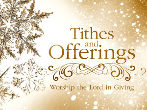 tithes-and-offerings_std_t.jpg