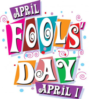 April Fool's Day 2015 Whatsapp Status Jokes Quotes SMS Pranks