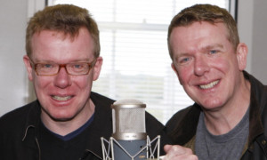 The Proclaimers have angrily hit out at Scottish Labour's leader for ...