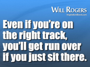 Will-Rogers-Quotes