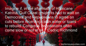cedric-richmond-quotes-1.jpg