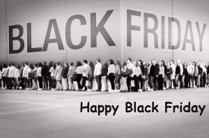 Terms Black Friday Funny Quotes With Pictures Wit Fri