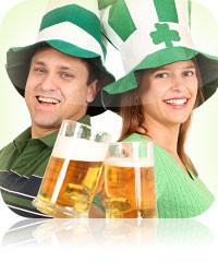 Related Pictures celtic cheers gaelic health iphone5cases irish ...