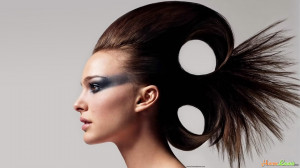 Tags: Best Funny Hairstyles Funny Haircut Funny hairstyles Funny ...
