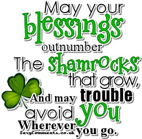 Source: http://www.quotespic.com/St-Patrick-Day-Quotes-20.html Like