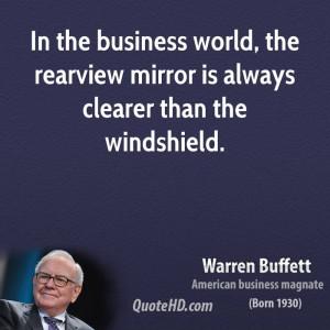 warren-buffett-warren-buffett-in-the-business-world-the-rearview ...