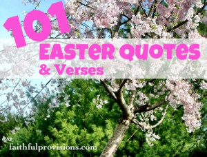 101-Quotes-About-Easter.jpg