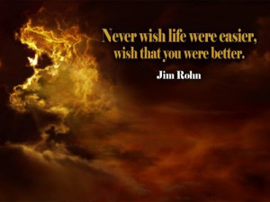 30 World's 100 Best Motivational Quotes