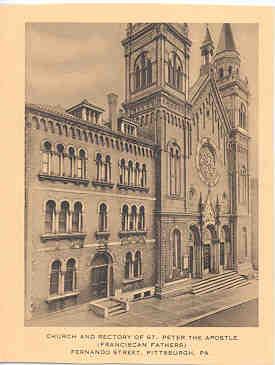 ... term dates st peter the apostle parish is a roman catholic community
