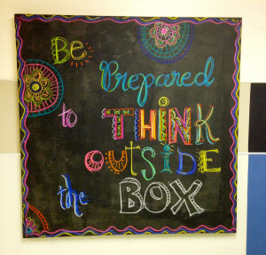 Displaying 17> Images For - Quotes About Character Traits...