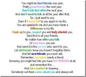 ... birthday best friend quotes poems happy birthday best friend quotes